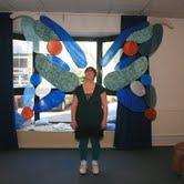 I_am_butterfly