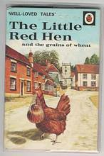 Little_red_hen