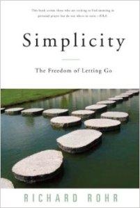 simplicity book image